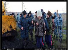 In Luhansk, separatistii pro-rusi mor de betie mai ceva ca de gloante, sursa foto: ivannodurak.livejournal.com Mai, Romania, Russia
