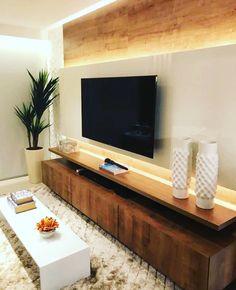 40 Unique TV Wall Unit Setup Ideas | Pinterest | Tv walls, TVs and on