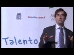 Mario Alonso Puig , regalate estos 15 minutos de sabiduría - YouTube