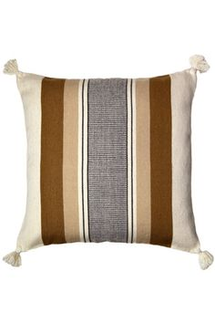 19 best cushions by wool fabrique images cushion home decor rh pinterest com