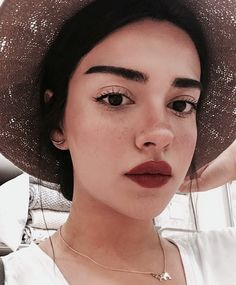 ➳ daughter of the star breather.