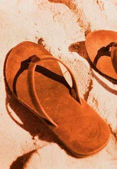 #ReefGirls #Reef Premium #leather #sandals
