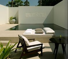 Angkor Wat Luxury Resort Photo Album and Hotel Images - Amansara - picture tour