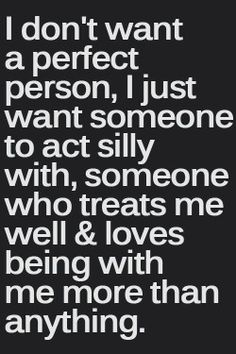 Cute Quotes, Great Quotes, Quotes To Live By, Inspirational Quotes, Man Quotes, Silly Love Quotes, Friend Quotes, Smile Quotes, Happy Quotes