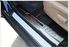 Kia Carens Tailored Deluxe Qualité Tapis De Voiture 2013-2017 MPV