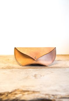 Part of a thoughtfully selected batch of specialty items offered in Sudara gift collection. Sudara teamed up with Triumph Leather Goods to create a line of custom leather gift items, with each purchas