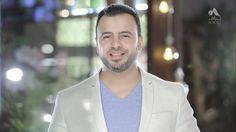 إعلان برنامج فكَّر - الموسم الثاني - 2 - مصطفى حسني