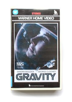 Retro VHS Covers For GAME OF THRONES, GUARDIANS OF THE GALAXY, and More — GeekTyrant