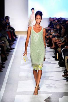 DVF Tess Dress
