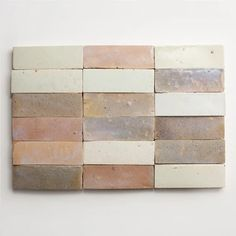 introducing the clé kiln: limited batch eastern earthenware Tadelakt, Statement Wall, Light Texture, Fireplace Surrounds, The Ranch, Decoration, Pantone, Color Inspiration, Backsplash