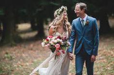 Harga Wedding Organizer Malang 6