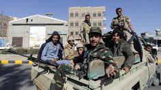 #موسوعة_اليمن_الإخبارية l من هي مليشيات «الدليل الخامس» التي شكلها الحوثيون سرا في صنعاء ؟