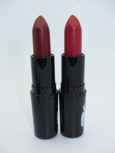 MAC Marilyn Monroe Lipsticks