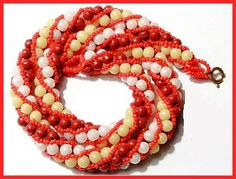Christmas Reds by Jessica and Frank Petersen on Etsy