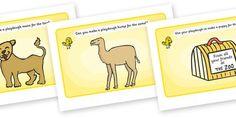 Dear Zoo Playdough Mats Dear Zoo Activities, Book Activities, Summer Activities, Preschool Books, Preschool Classroom, Jungle Animals, Jungle Safari, School Play, School Stuff