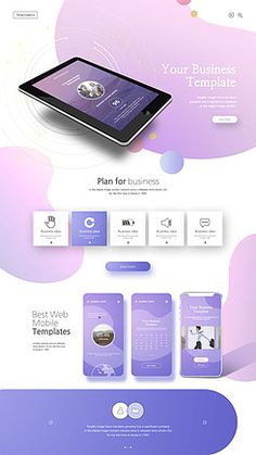 Website Design Layout, Web Layout, Layout Design, Design Social, Ux Design, Page Design, Minimalist Web Design, Web Design Websites, Presentation Board Design
