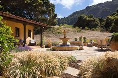 Tom Meaney | Architect | San Carlos