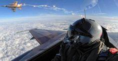 """PKK'nın Lojistik Üssü Havaya Uçuruldu  """"PKK'nın Lojistik Üssü Havaya Uçuruldu"""" http://fmedya.com/pkknin-lojistik-ussu-havaya-ucuruldu-h39467.html"""