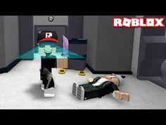 Özel Güç Kullanıp Beni Yakaladı!! Katil Kim? - Panda ile Roblox Murder Mystery 2 - YouTube
