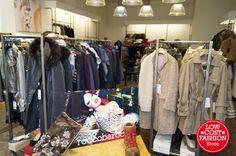 New store via Lorenzetti 4 #lowcostfashionstore #lcfstore