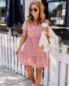 Animal Print Maxi Dresses, Striped Maxi Dresses, Long Sleeve Floral Dress, Floral Maxi Dress, Light Blue Lace Dress, Fuchsia Dress, Online Clothing Boutiques, Tiered Dress, Unique Dresses