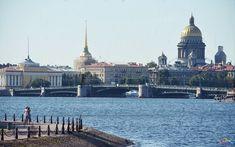 O que Fazer em São Petersburgo - No Mundo da Paula San Petersburg, Taj Mahal, Future, Building, Inspiration, Travel, Sidewalk, City, Biblical Inspiration