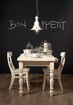 Primitive Decorating Ideas More Primitive Dining Room