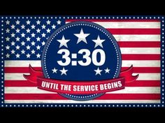 flag day countdown