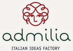 BdS Consulting: AdmiliaWeek a Lugano, 12-16 marzo 2014
