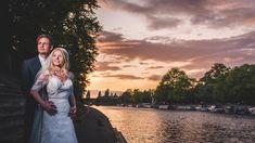 Wedding Highlights of 2017   Leeds Wedding Photographer