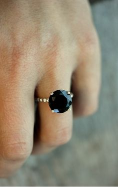 I need this ring now!