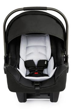 nuna PIPA™ Car Seat & Base available at #Nordstrom
