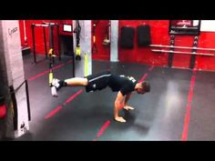 TRX Workouts to Sculpt Your Abs | Fitness Republic