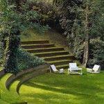 Top 16 Ideas To Start A Secret Backyard Garden – Easy DIY Decor Design Project