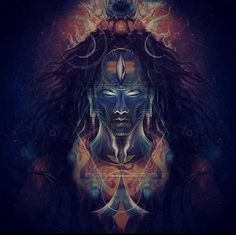 Epics of India: What are some of the best images of Lord Shiva? Angry Lord Shiva, Lord Shiva Pics, Lord Shiva Hd Images, Lord Shiva Family, Arte Shiva, Shiva Tandav, Rudra Shiva, Aghori Shiva, Shiva Parvati Images