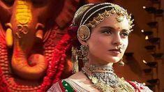 Kangana Ranaut's Manikarnika Producer Kamal Jain Suffers Paralytic Stroke, Condition Critical Film Distribution, Film Big, Learn Hindi, Amitabh Bachchan, Top Movies, Music Albums, News Songs, Bbc News, Proverbs