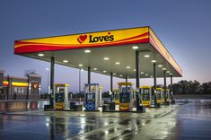 A lightning strike to an unprotected service station can cause destruction, fires, and explosions. We salute Love's for making lightning protection systems part of their corporate culture. Trump Tax Plan, Family Trust, Small Business Organization, Rio Vista, Rock Springs, Love Express, Energy Industry, Southern Kitchens