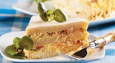 receita-sanduiche-de-frango-cremoso-light