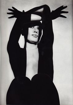 Yoshihiro Tatsuki. 1974 [::SemAp FB || SemAp::]