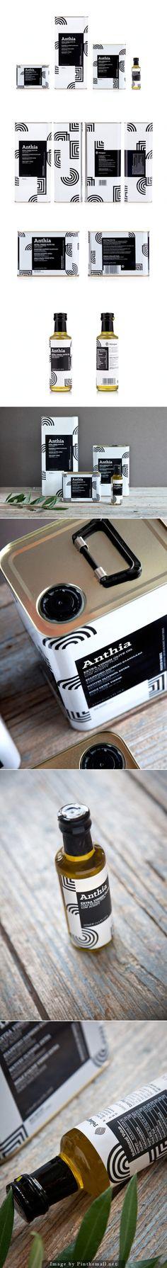 anthia-extra virgin olive oil