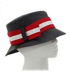 Sombrero de Kontessa | PELÉ&MELÉ