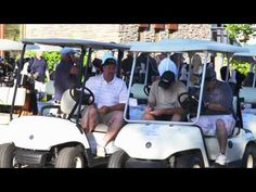 This video thanks all the golfers and businesses who participate in Logan Regional Hospital Foundation's annual Fore Kids Golf Tournament. Money raised at the tournament goes toward purchasing specialized equipment the kids use for therapy and rehabilitation. Hundreds of children with special needs in Cache Valley have benefited from this equipment.