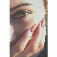 ...Something Sweet Like That... Makeup Quiz, Sinful Colors, Nail Colors, Color Quiz, Art Quiz, Hidden Face, Eye Shapes, Kylie Jenner, Beauty Nails