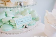 Spring, romantic , vintage , classic, bridal, cake, dessert, drink, food, green, mint, shower, sweet, table, turquoise, homespun, minty, yellow, wedding