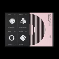 Logo Archive, Build A Story, Online Archive, Pink Candy, Zine, Quotations, Logo Design, Logos, Shop
