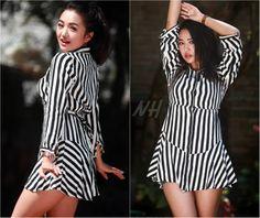 "Nepali Heroine on Twitter: ""ब्युटिफुल अलिषा राई..… "" Celebrity Pictures, Dresses With Sleeves, Actresses, Twitter, Celebrities, Mini, Long Sleeve, Girls, Model"