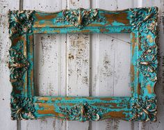 Distressed home interior decor fusion style by AnitaSperoDesign