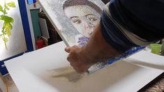 Tablouri cu sclipici glitter, praf de stele by Ion Voineagu Stele, Art Gallery, Art Museum, Fine Art Gallery