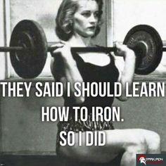 f4d9e0a829cf2 69 Best Gym Memes images
