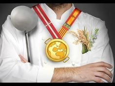55 international Paella sueca competition SEMI-FINAL USA 2015 Paella Valenciana, Semi Final, Finals, Competition, Final Exams